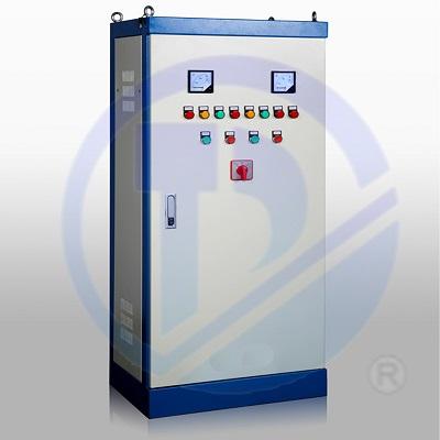 自动控制水泵的启动和停止,运用于需定时控制的设备等; 三, 星三角
